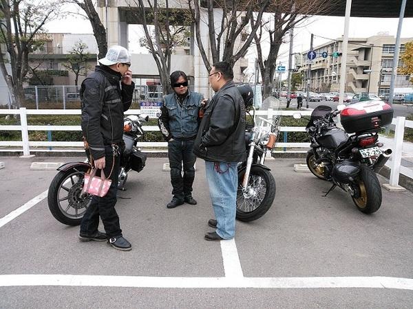 NCM_0069.JPG