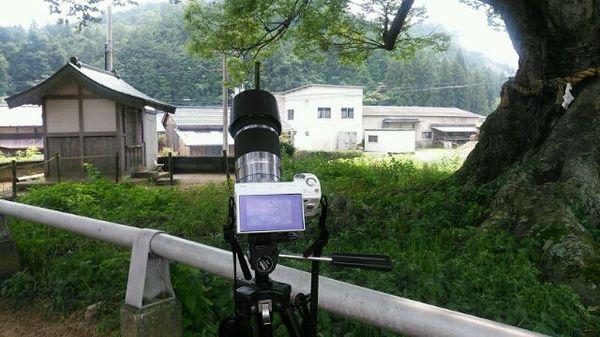 NCM_0695.JPG